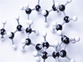 橡胶增韧塑料的界面结构与增韧作用的关系简介