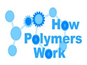 热塑性橡胶TPV和SEBS的并用介绍