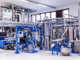 美特公司介绍:专业生产TPV和高端TPE-S十五年!