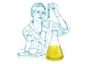 热塑性弹性体TPE充油的重点与难点