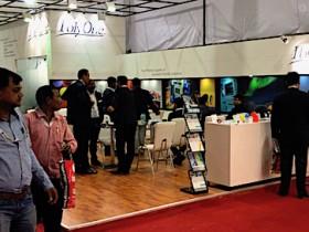 PolyOne将在印度启动TPE生产