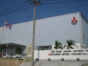 泰国三菱化学子公司开始生产苯乙烯类热塑性弹性体