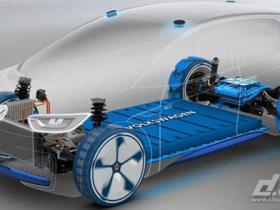 安全与寿命是新能源动力电池的根本