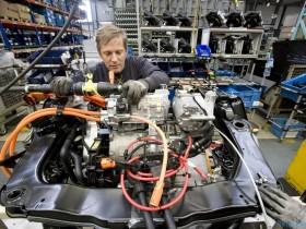 美特升级无卤阻燃TPE-S,更高的机械性能