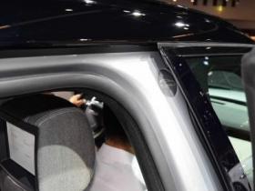 哈金森推出TPE车门密封条取代传统EPDM