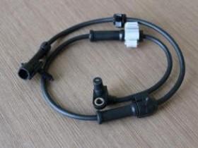 热塑性橡胶TPV挤出线缆后,为什么外皮容易收缩呢?