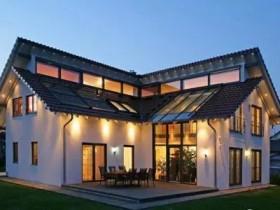 科思创推出新型聚氨酯产品用于建筑的高效隔热