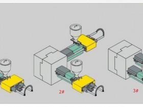 浅谈TPE/塑料的包胶原理、配方基础与工艺要点