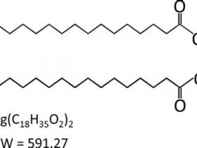 硬脂酸镁隔离剂对胶管分层的影响