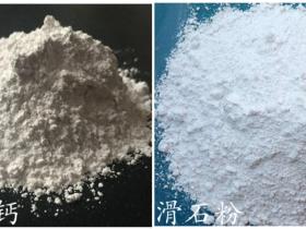 聚合物填料的表面改性
