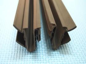 热塑性弹性体TPE主要问题及成型加工缺陷解决方案