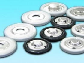 TPV在动力电池密封圈的应用