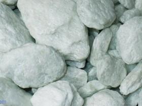 热塑性橡胶TPV一般含有什么类型的填料?