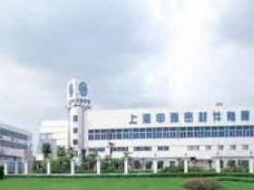 申雅(沈阳)公司将在10月投产TPV密封条