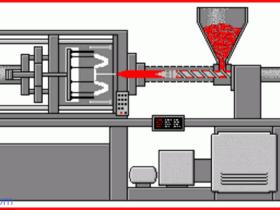 TPV可以和PP等聚烯烃塑料直接混合后加工成型吗?
