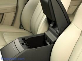 耐紫外高流动TPV在汽车零部件的应用