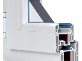 TPE-S替代TPV成为门窗密封条材料的原因分析