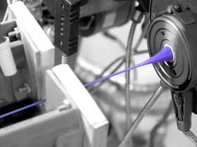 电线电缆挤压式和挤管式工艺的差距