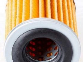 RTP公司宣布收购Zeon Chemicals 的ZeothermTPV产品系列