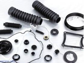 影响硫化橡胶压缩永久变形的因素与控制