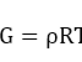 橡胶硫化仪的简介
