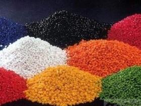 塑料助剂绿色化