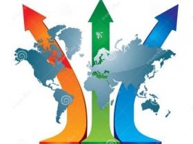 几种橡塑助剂的技术发展方向
