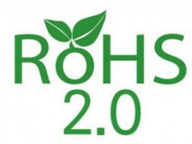 最新欧盟RoHS十大常见问题解说