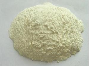 常用填料在橡胶产品的作用及用量选择