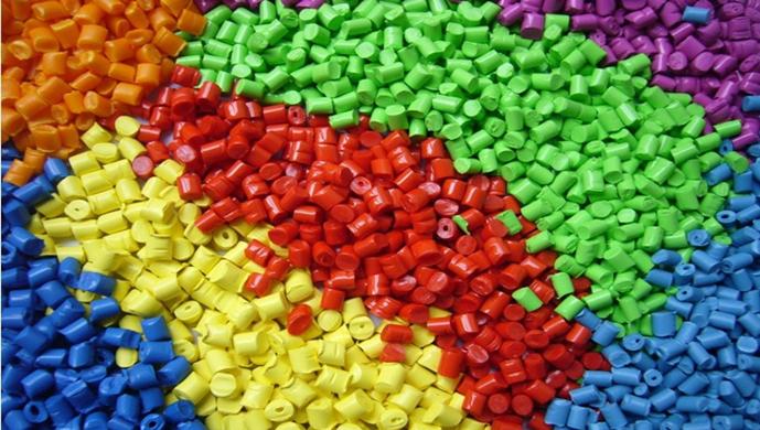 塑料改性配方四个关键要点