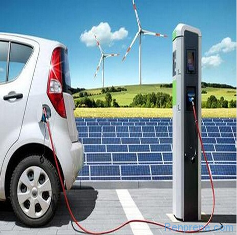 充电桩相关标准:国标/行业/企业/德标/美标/欧洲/国际