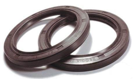 氟硅橡胶生产工艺注意点