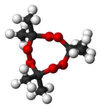 在过氧硫化体系中是否要加硬脂酸?
