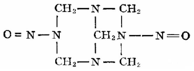 发泡剂定义及分类和常见发泡剂品种大全