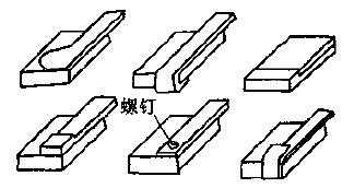 胶粘剂介绍与胶接工艺