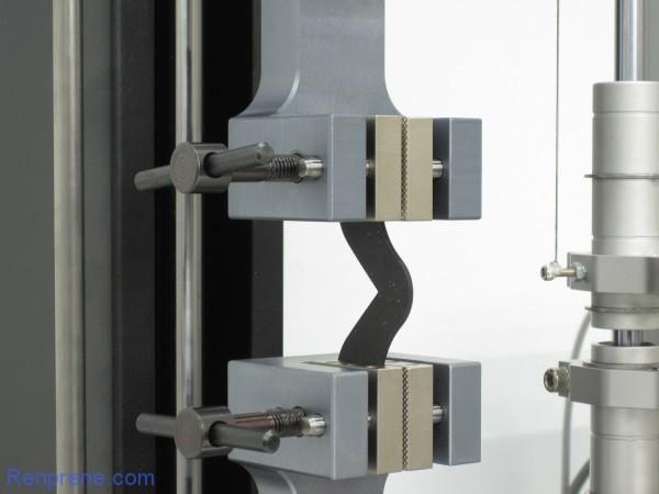 热塑性弹性体TPE测试试样是注塑还是模压好?