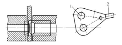 挤出机的辅助装置(二)