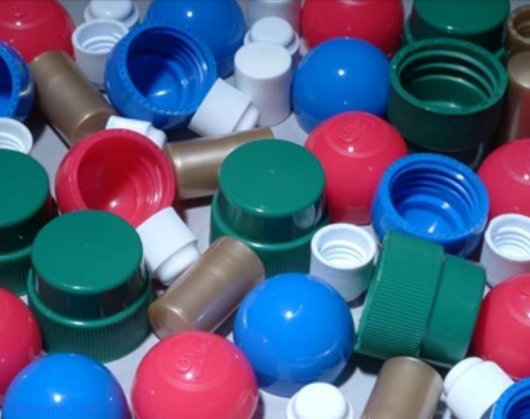 如何使用化学发泡剂进行成型和挤出?这些技巧来教你
