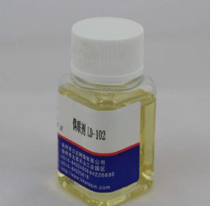 偶联剂的主要用途及应用领域分析